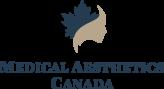 Medical Aesthetics Canada