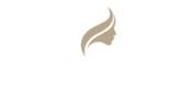 Medical Aesthetics Canada